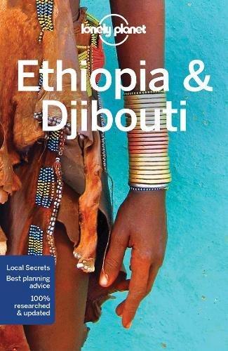 lonely-planet-ethiopia-djibouti