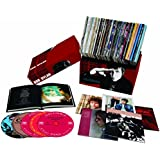 The Complete Columbia Albums Collection, Volume 1 [47 CDs]