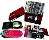 The Complete Album Collection Vol. I  (47 CD + Book)