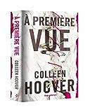 vignette de 'A première vue (Colleen Hoover)'