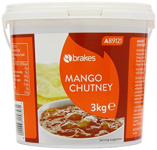 brakes-mango-chutney-3-kg