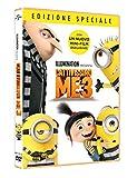 Cattivissimo Me 3 (DVD)