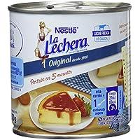 La Lechera - Nestlé Leche Condensada Entera, ...
