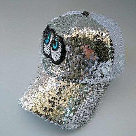 fa-fu-le-printemps-et-lete-on-chip-casquette-pare-soleil-sun-hat-cap-webwhite56-60cm
