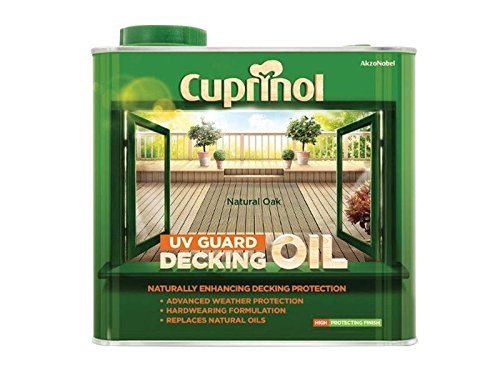 cuprinol-cupdono25l-decking-oils-stains-paints-cleaning