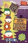 South Park: DVD-Volume 02 (1. Staffel)