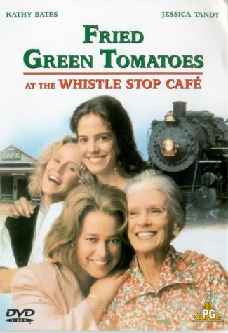 fried-green-tomatoes-at-the-whistle-stop-cafe-dvd