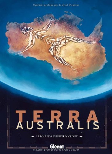 "<a href=""/node/53590"">Terra Australis</a>"