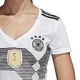 DFB Trikot WM 2018 Damen - 4