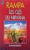 Image de Les Clés du nirvâna