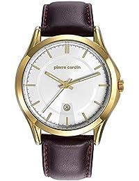 Pierre Cardin-Herren-Armbanduhr-PC107221F03