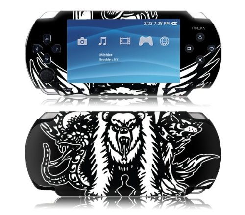 zing-r-volution-ms-mish40179-sony-psp-mishka-skyway-trippers-peau