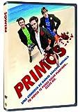 Primos (Import Dvd) (2011) kostenlos online stream