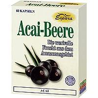 Espara Acai-Beere Kapseln 60St. preisvergleich bei billige-tabletten.eu