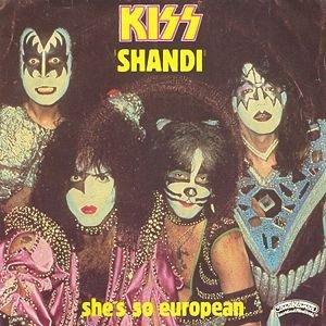 Kiss - Kiss Killers ( PPD-8011 )
