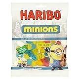 Haribo Handlanger 150g (Packung von 2)