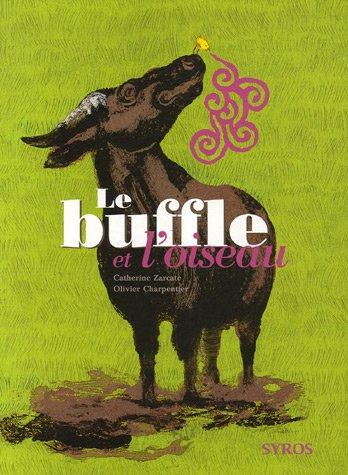 """<a href=""""/node/3099"""">Le Buffle et l'oiseau</a>"""