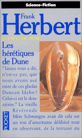 """<a href=""""/node/18339"""">Les Hérétiques de Dune</a>"""