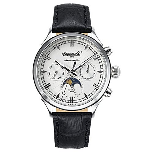Reloj Ingersoll para Mujer IN1317BK