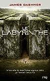 1. L'épreuve - Le labyrinthe