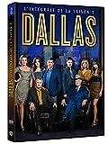 Dallas (2012) - Saison 2