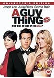 A Guy Thing [DVD] [2003]