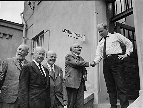 vintage-photo-of-the-freedom-fighters-otto-grimlund-anton-nilsson-cj-bjorklund-and-texas-ljungberg-w