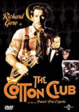 Cotton Club - Stephen Goldblatt
