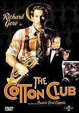 Cotton Club hier kaufen