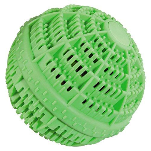 xavax-waschball-80-mineralkugeln-allergikerfreundlich-power-pearls-grn