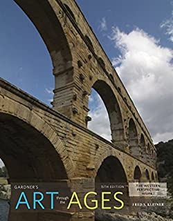 Gardner's Art Through the Ages: The Western Perspective (1305633946) | Amazon price tracker / tracking, Amazon price history charts, Amazon price watches, Amazon price drop alerts