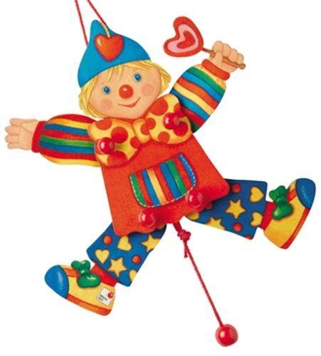 selecta-2124-marionette-luca