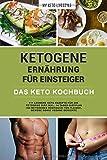 ISBN 172402468X