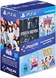 PlayLink Bundle