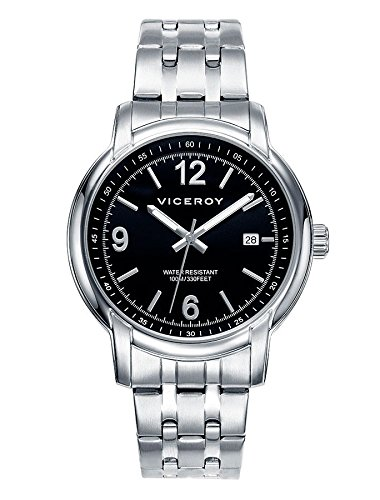 Montre Viceroy 40997–55Homme