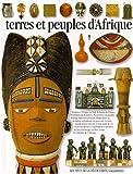 Terres et peuples d'Afrique