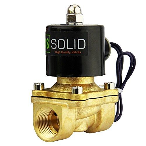 us-solid-12v-2-voies-dc-3-4-g-electrique-electrovanne-laiton-normalement-ferme-nc-solenoid-valve-ent