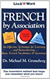 French by Association (Link Word)