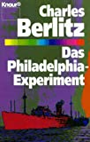 Das Philadelphia-Experiment - Charles Berlitz
