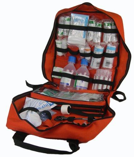 evaq8-birtish-standard-first-response-first-aid-kit