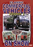 CLASSIC COMMERCIAL VEHICLES VOLUME kostenlos online stream