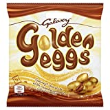 Galaxy Golden Mini Eggs 72g