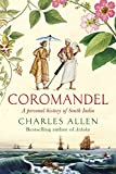 #2: Coromandel: A Personal History of South India
