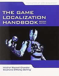 The Game Localization Handboo