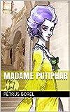 Madame Putiphar (French Edition)
