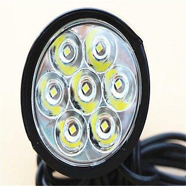 di-scooter-elettrici-speciali-luci-evidenziare-con-altoparlante-incorporato-luce-alluvione-