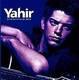Songtexte von Yahir - Otra Historia de Amor
