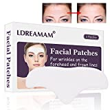 Facial Patches