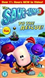 The Save-Ums: To The Rescue [VHS]