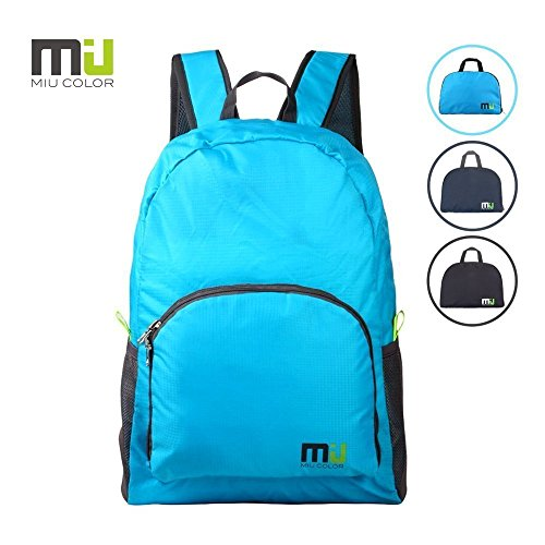 miu-color-25l-foldable-and-durable-lightweight-backpack-packable-waterproof-daypack-for-traveling-hi